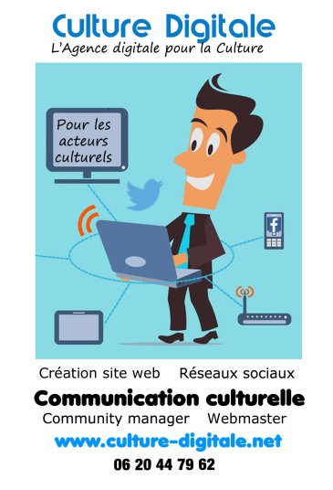 flyer-definitif-culture-digitale-2014